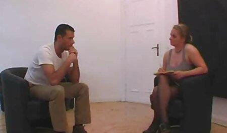 घर उंगलियों पर लाल चिकन पैर कैमरे पर भोजपुरी सेक्स वीडियो मूवी समलैंगिक