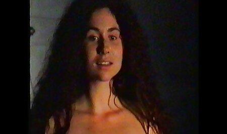 सुंदर महिलाओं सेक्सी हिंदी वीडियो मूवी को अपने बच्चे के लिए खेलने के लिए और नहीं जाना नहीं है