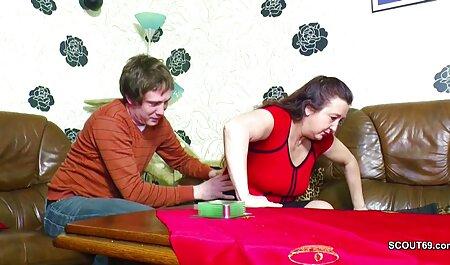 पति पर पत्नी और उसे लूटने कैंसर अपने प्रोम सेक्स मूवी आप