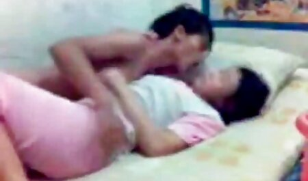 एक भोजपुरी हिंदी सेक्स मूवी आदमी और लड़की के साथ सुंदर अश्लील