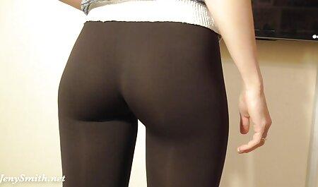 घर पर सेक्सी फिल्म वीडियो वीडियो किशोर गीला गोरा