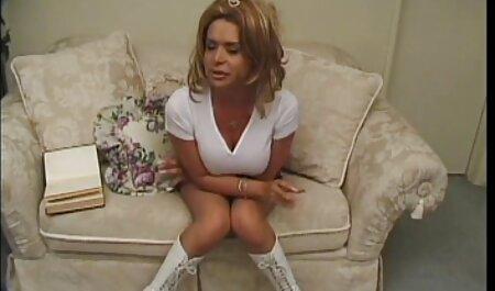 पड़ोसियों के साथ फुल सेक्सी मूवी वीडियो सेक्स जो पहले
