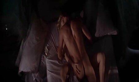 चाची और चाचा भाड़ सेक्सी फिल्म फुल वीडियो में जाओ मेरी