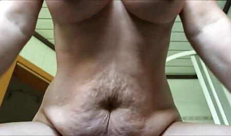तीव्र Blowjob सेक्सी मूवी फुल एचडी सेक्सी मूवी