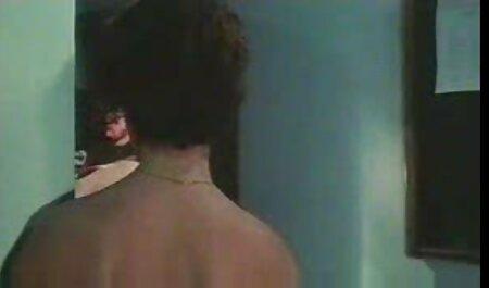 चश्मा ब्लोजॉब श्यामला इंग्लिश सेक्स वीडियो फुल मूवी चेहरे पर वीर्य