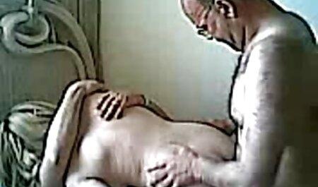 मीठा, श्यामला, लंबे लॉलीपॉप और उंगलियों सनी लियोन का सेक्सी वीडियो मूवी मवाद