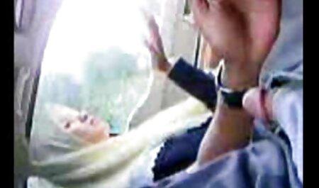 सुनहरे बाल वाली, आकर्षक महिला, भयंकर चुदाई, एच. सेक्सी मूवी कॉम डी., चाटना, छोटे चूंचे, चुंबन