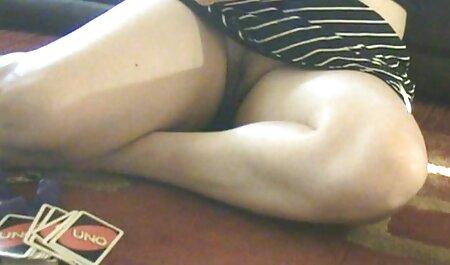 बूढ़ा, फुल सेक्सी फिल्म वीडियो बूढ़ा, वेश्या