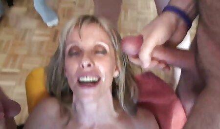 औरत सेक्सी मूवी हद मैं के साथ सेक्स