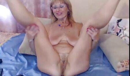 कैंसर और एक लड़की के प्रसिद्ध मोड़ सेट अमेरिकन सेक्सी मूवी एचडी